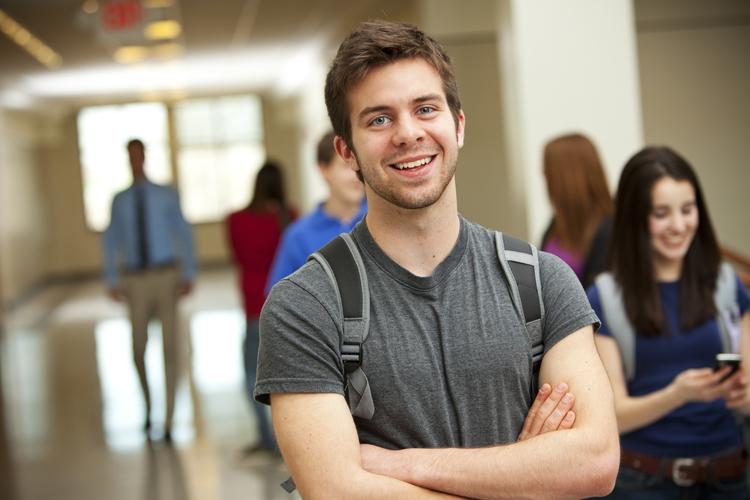 Secrets Of Passing Juniper JN0-334 Exam In First Try - DumpsOut